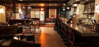 HIX Soho | HIX Restaurants Shoreditch House Rooftop Restaurant Soho The Happiness Project Ldon First Date Ideas Best Bars In Evening Standard 50 Buddha Bar Toucan Pint Of Guinness Youll Find Best Bars Dog Duck And Pubs Top 10 Coolest In Pimlico Ham Yard Hotel United Kingdom A Stylish