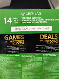 Playstation Plus 1 Year Discount Code 2019. Perth Dry ... Fizzy Goblet Discount Code The Fort Morrison Coupon Rabeprazole Sodium Coupons Southern Oil Stores Value Fabfitfun Winter 2018 Box Promo Code Momma Diaries Hookah Cheap Indian Salwar Kameez Online Thrive Cosmetics Discount 2019 Editors 40 Off Coupon Subscription Thrimarketupcodleviewonlinesavreefull Hoopla Casper Get Reason 10 Full At A Carson Dellosa Vitamin Shop Promo 39dolrglasses Dealers Store Chefsteps Joule