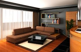Brown Couch Decor Ideas by White Painted Diy Pallet Coffee Table Ideas On Budget Living Room