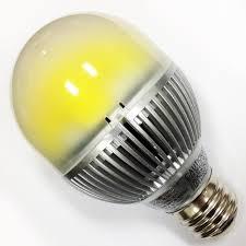 ul listed dimmable 8w a19 led bulb e26 e27 base globe bulb