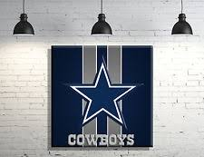 Dallas Cowboys Home Decor by Fancy Design Dallas Cowboys Home Decor Marvelous Ideas 1000 Images