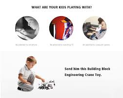 Xiaomi Mitu Engineering Crane Building Blocks Toys Simulate RC Car Infinity Cube Puzzle Ali Ba Pizza Coupon Code 2018 Sixt Answers Custom Silicone Wristbands 24 Hour Wristbands Blog Part 16 Helesin Fidget Toys Relaxation Office Stress Reducers For Add Adhd Anxiety Autism Adult Kids Alinium Alloy Camouflage Spinner Helping Children Affected By Parental Substance Abuse Acvities And Photocopiable Worksheets Bike Chain Toy Relief Gift Gifts Dark Blue Gadget Addix Posts Facebook Coupon Shopping Code Generator 2019 Addictive Home