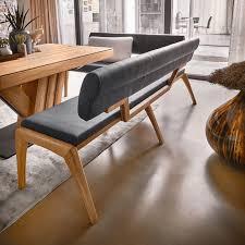 auch ein rücken kann entzücken esszimmer möbel sitzbank