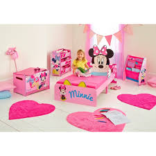 Minnie Mouse Bedding by Minnie Mouse Baby Bedroom Minnie Mouse Bedroom Theme For Kids