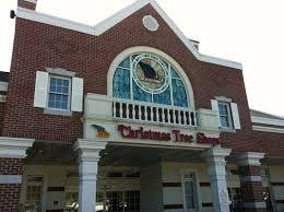 Christmas Tree Shop North Dartmouth Mass by Christmas Tree Shop 65 Faunce Corner Mall Rd Dartmouth Ma