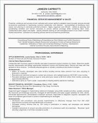 Resume Personal Statement Unique Summary Sample