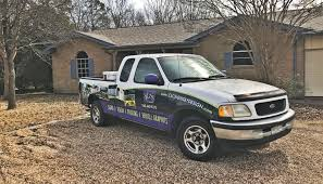 Welcome To Signs By Design In Denton, Texas! | 940-440-9192