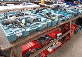 collective machinery u0026 tools w u0026h peacock and locke u0026 england