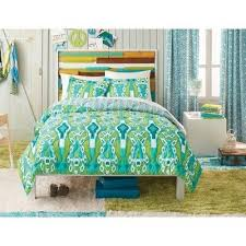 Minecraft Twin Bedding by Bedroom Fabulous Minecraft Bedding Twin Seventeen Bedding