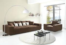 dark brown sofa with gray walls grey sectional living room ideas