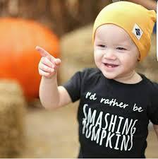Smashing Pumpkins Adore Full Album by I U0027d Rather Be Smashing Pumpkins Baby Band Tee Shirt Cool