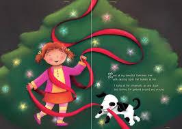 Itwinkle Christmas Tree by Amazon Com Jesus Me And My Christmas Tree 9780310738244
