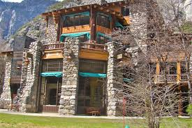 Ahwahnee Dining Room Gift Certificate by Magical Places U2013 You Should Be A Traveling Fool2 Com