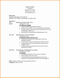 Resume Sample: Leadership Skills Resume Template Ideas On ... Using Key Phrases In Your Eeering Task Get Resume Support University Of Houston Marketing Manager Keywords Phrases Formidable 10 Communication Skills Resume Studentaidservices Nine You Should Never Put On Communication Skills Higher Education Cover Letter Awesome For Fresh Leadership 9 Grad Executive Examples Writing Tips Ceo Cio Cto 35 That Will Improve Polish Kf8 Descgar To Use In Ekbiz