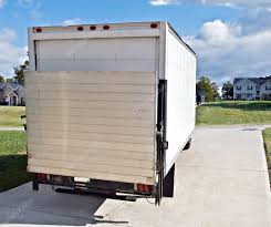 Large Delivery Truck Or Van At House — Stock Photo © Noonie #35511881 Escaping The Cold Weather In A Box Truck Camper Rv Isometric Car Food Family Stock Vector 420543784 Gta 5 Family Car Meet Pt1 Suv Van Truck Wagon Youtube Traveler Driving On Road Outdoor Journey Camping Travel Line Icons Minivan 416099671 Happy Camper Logo Design Vintage Bus Illustration Truck Action Mobil Globecruiser 7500 2014 Edition Http Denver Used Cars And Trucks Co Ice Cream Mini Sessionsorlando Newborn Child Girl 4 Is Sole Survivor Of Family Vantrain Crash Inquirer News Bird Bros Eggciting New Guest Sherwood Omnibus Thin Tourist