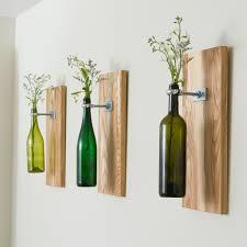 Country Interior Decorating Ideas Home Design