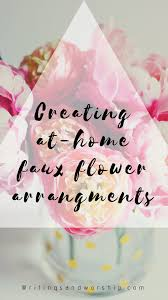Writings & Worship - Creating At-home Faux Flower ... Ipvanish Coupon Code Get Upto 71 Off On Vpn With Pros Cons Use The Shein How To Launch Create Onetime Amazon Codes For Viral 9 Dynamically A Woocommerce Metorik Do I Redeem My Voucher Coupon Code Caseable Tutorial Create Coupons And Easypromos Videostudio Ultimate X6 Airbnb Coupon Code 2019 40 Off Free Discount Facebook User Idisplay Big Sign Young Living Promo Healthy Happy Home Project Eacastore Soesic Clothing Co