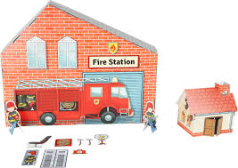 Fire Station Cardboard Doll's House Make A Firetruck With Cboard Box Even Has Moveable Steering Boy Mama Cboard Box Use 2490 A Burning Building Amazoncom Melissa Doug Food Truck Indoor Corrugate Playhouse Diyfiretruck Hash Tags Deskgram Modello Collection Model Kit Fire Toys Games Toddler Preschool Boy Fireman Fire Truck Halloween Costume Engine Emilia Keriene Melissadougfiretruck7 Thetot Red Bull Soapbox 2 Editorial Stock Photo Image Of The Clayton Column Fireman Party