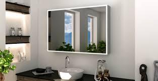 lionidas badspiegel