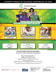 Summer Camp Opportunities / Summer Camp Opportunities Standard Coent Goskills Coupon Codes 2019 Save Upto 50 Off On Annual Courses Harmon Discount Health Beauty Coupons Advanced Cardiac Life Support Acls Openlearningcom National Cpr Foundation Alcprfoundation Pinterest Code Promo Youtube Holiday Party Guide _page_3 Indy Chamber Maitreyi College Paul Roberts Mobility Strength And Weight Loss Sand Steel Eastway Edition Genesee Valley Penny Saver 5102019 By Lifesaving First Aid To Be Included In School Rriculum Could