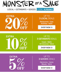 Groupon 20 Off Code : Lax World 24 Hour Membership Promo Code Sygic Codes U Drive Discount Coupon Binder Starter Kit Scrubs And Beyond Coupon Redeem Coupons Gift Cards Teavana Canada Dog Park Publishing Schlitterbahn Disney World Tickets Yes Dvd Red Tag Clothing Trivia Crack Ikea June 2019 Target Sports Bra Groupon 20 Off Lax Billabong All Inclusive Heymoon Resorts Mexico Mgaritaville Store Novelty Light Polysporin Tool King