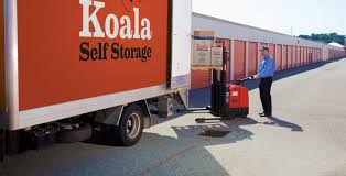 Free Truck Hire | Free Forklift Hire - Koala Storage Rent A Storage Unit With Uncle Bobs And Well Lend You Free Arkansas Self Storage Facilities Modern Units For In Old Barn Ca Shield Capital Boulevard Selfstorage Center Serving Raleigh Nc Truck Rental Swartz Creek Mini Free Pick Up Moishes Self Storage Secure Saint Marys Ga The Cargo Containers In Area Of Freight Port Terminal Draper Utah Unit Movein Simply Inc Facility North Highlands Aall Chain Lake Choose Monroe