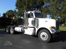 2012 PETERBILT 367 For Sale In Chatham, Virginia   Www ... 2012 Peterbilt 367 For Sale In Ctham Virginia Www Jordan Truck Sales Used Trucks Inc Jj Bodies Trailers Jjbodies Twitter 2007 Sterling Lt9500 Dump Auction Or Lease Va Horizontal Ejector The Game Changer For All Seasons Youtube Dynahauler And 2015 Kenworth W900 2005 335 Cars Fort Pierce Car Dealer J Auto 2017 Veranda Fishing F4 Sale In Henderson Ar Water 11 Exciting Parts Of Attending Nc