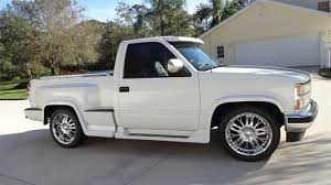 Chevrolet Silverado 1500 Classics For Sale - Classics On Autotrader Past Truck Of The Year Winners Motor Trend 1998 Chevrolet Ck 1500 Series Information And Photos Zombiedrive Wikipedia Chevrolet C1500 Pick Up 1991 Chevrolet Pickup 454ss 23500 Pclick 1993 454 Ss For Sale 2078235 Hemmings News New Used Cars Trucks Suvs At American Rated 49 On Muscle Fast Hagerty Articles 1990 T211 Indy 2018 Amazoncom Decals Stripes Silverado Near Riverhead York Classics Sale On Autotrader