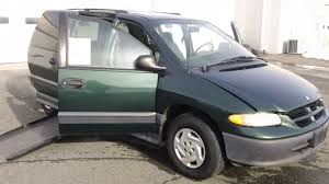 Cheap Used Car For Sale 1996 Grand Caravan Ramp Ebay ID ... 1954 Ford F100 1953 1955 1956 V8 Auto Pick Up Truck For Sale Youtube The S Chevrolet Corvette Door Coupe Motors Trucks Ebay Lifted Toyota Trucks For Sale Marycathinfo Dodge Dart Pro Street Ebay Cars Rolls Royce Larc Lxthe Best On F250 F350 59 Cummins Turbo Diesel On Rare 1987 Toyota Pickup 4x4 Xtra Cab Us 17700 Used In Mercedesbenz Security Center 1963 Intertional Harvester Scout 80 Harvester 99800 De Tomaso 2017 F150 Raptor Raptors Ford Raptor And