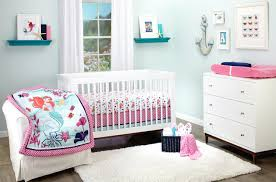 Baby Crib Set Baby Girl Crib Bedding Set With Bumper Baby Crib