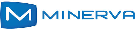 Nextech Help Desk Number by Nex Tech Deploys Ott Pay Television Solution Powered By Minerva