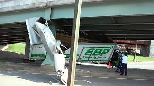Truck Rips Top Off On Storrow Drive Ma - YouTube Uhaul Moving Truck Parked In Front Of Apartment Building Stock Photo Boston Trailer Residential Moving Company Near Whitman Ma Ask The Expert How Can I Save Money On Truck Rental Insider One Way Van Rental Enterprise New Discounts Day Which Will Be Busiest Curbed Intertional Trucks Its Uptime N U Trnsport Cargo Van Area Cheap Ma Rent A San Francisco From 7hour What Does A 26 Foot Look Like Best Resource