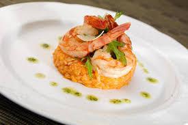 cuisine gourmet towards a science of cuisine city of