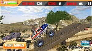 100 Videos Of Trucks Monster Truck Games Please Beautiful Monster Truck Rider 3d Monster