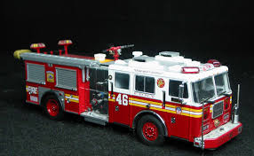 Code 3 | Code3 | Pinterest | Fire Trucks, Diecast And Vehicle Code 3 Fire Engine 550 Pclick Uk My Code Diecast Fire Truck Collection Freightliner Fl80 Mason Oh Engine Quint Ladder Die Cast 164 Model Code Fdny Squad 61 Trucks Pinterest Toys And Vehicle Union Volunteer Department Apparatus Dinky Studebaker Tanker Cversion Kaza Trucks Edenborn Tanker Colctibles Fire Truck Hibid Auctions Eq2b Hashtag On Twitter Used Apparatus For Sale Finley Equipment Co Inc