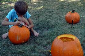 Pumpkin Patch Kiln Mississippi by One Day At A Time Katieenglert Com