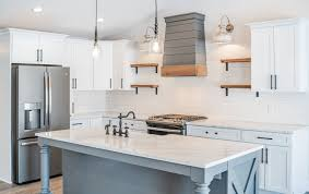 100 Home Designing Images Builders Improvement And Design PH Design
