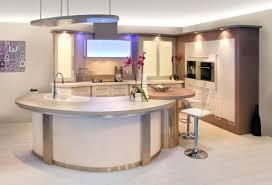 voir cuisine plan de travail rond home home plans travaux