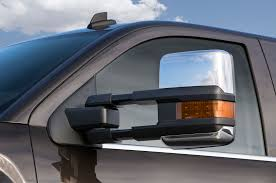 2015 Towing Mirrors - 2014-2018 Silverado & Sierra Mods - GM-Trucks.com Semi Truck Mirror Exteions Elegant 2000 Freightliner Century Class Mir04 Universal Clip On Truck Suv Van Rv Trailer Towing Side Mirror Curt 20002 Passenger Side Towing Extension Extenders Fresh Amazon Polarized Sun Visor Extender For Best Mirrors 2018 Hitch Review Awesome Exterior Body Cipa Install Video Youtube Want Real Tow Mirrors For Your Expy Heres How Lot Of Pics Ford View Pair Set 0408 F150 2pc Universal Clipon Adjustable