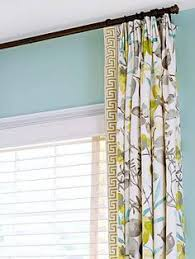 Kitchen Curtains Searsca by Window Ideas For Living Room Curtains Round 3 Windows