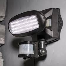 projecteur exterieur avec detecteur de presence eclairage extérieur solaire avec détecteur de mouvement aldi