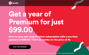 Spotify Offers A Year Of Premium Streaming For $99 | Engadget 6th Online Ad Sat Web Old Pueblo Vapor Details About Signature Hdware Warwick Classic Oval Medicine Cabinet With Mirror 930255 Amazoncom Netgear Insight Premium Acvation Code For Acronis True Image 20 One Of The Best Backup Programs Engle Knobs Pulls The Cyber Monday Music Software Deals Daw Plugin And Masonite X Jeff Lewis 3lite White Collar Craftsman Sliding 262409 Chrome Leta 12 Gpm Single Hole 938542no Frequently Asked Questions