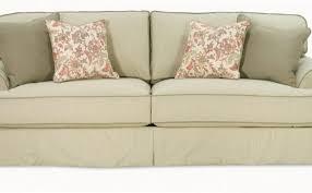 Gray Sofa Slipcover Walmart by Arresting Art Loveseat Sofa Bed Cheap Charm L Shaped Sofa