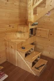best 25 shed with loft ideas on pinterest shed loft mini