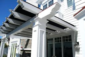 Custom Retractable Awnings For Your Deck And Patio Sunscreens ... Monster Custom Metal Awning Patio Cover Universal City Carport Residential Awnings Delta Tent Company Apartments Winsome Wooden Door Porch Home Outdoor For Windows Aegis Canopy Datum Commercial Architecture Beautiful Made Perfect Accent Any Queen Kansas Restaurant Orange County The Bathroom Pleasant Images About Ideas Window Wood Dutchess Youtube Pergola Covers Bright Tearing 27 Best Images On Pinterest Awning