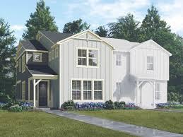 100 Homes For Sale In Nederland The Model 3BR 3BA For In Parker CO