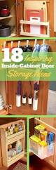 Drill In Cabinet Door Bumper Pads by Best 25 Electric Hand Sander Ideas On Pinterest Electric Sander