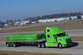 Pictures From U.S. 30 (Updated 3-2-2018) Prime Inc Announces Inaugural Driver Advisory Board Stripes Stuff Graphic Signs Vehicle Graphics Trucking Quotes Z Building Mi E Ium Plaza Wash Detail Trailer Eeoc Sues For Sexual Harassment Company Expanding Springfield Salt Lake Facilities Truck Driving School Mo Gezginturknet Truck Trailer Transport Express Freight Logistic Diesel Mack Jobs On Twitter How Beautiful Is This View Raymond Revoir Simulator Youtube Mo