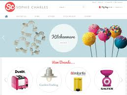 $5 Off Sophie Charles Coupons, Promo Codes August 2019 - CouponAsion.com Chtalksports Coupon Code Plexaderm Rapid Reduction Serum 3 Bottles New Advanced Formula Free Worldwide Shipping Glamified Makeup Coupons Promo Discount Sudden Change Undereye Firming Exclusive 10 Off Coupon Code Plxret1 Valid On Any Sheer Science Best Buy Student Open Box Louie Spence Mterclass Hng Dn N Tp V Kim Tra Ha Hc 1 27 Off Premier Look Codes Wethriftcom Apps To Help You Find The Best Deals For Holiday Shopping Fox17 Sunspel Las Vegas Groupon Buffet Eyes Cream Plus Sale In Outside Twitter Yes Really Works You Can Try