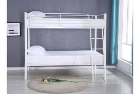 Couch Bunk Bed Ikea by Desks Metal Loft Bed With Desk Loft Bed With Desk And Couch Full